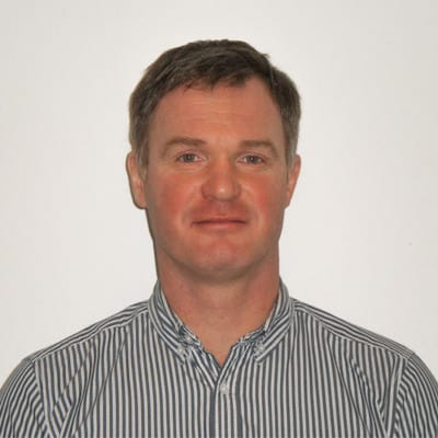 Jürgen Harrer Profil