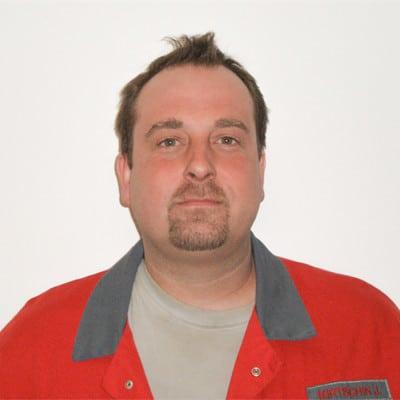 Joachim Mirtschin Profil