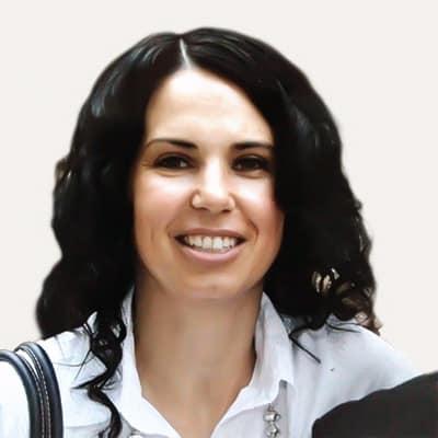 Daniela Kainz