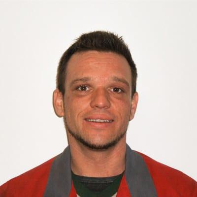 Thomas Karnetschnig Profil